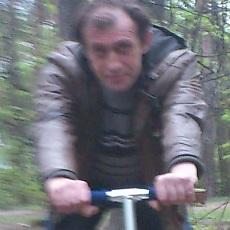 Фотография мужчины Maag, 53 года из г. Москва