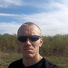 Фотография мужчины Виталий, 30 лет из г. Промышленная