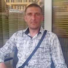 Фотография мужчины Юра, 35 лет из г. Ужгород