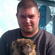 Фотография мужчины Serega, 42 года из г. Курганинск