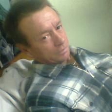 Фотография мужчины Павел, 47 лет из г. Йошкар-Ола