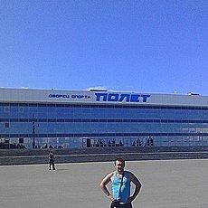 Фотография мужчины Андрей, 33 года из г. Нижний Новгород