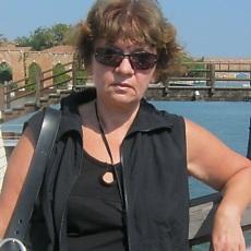Фотография девушки Татьяна, 57 лет из г. Киев
