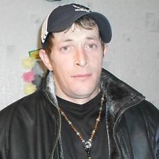 Фотография мужчины Вадим, 37 лет из г. Шадринск