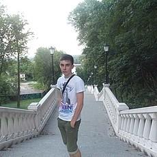 Фотография мужчины Valera, 23 года из г. Харьков
