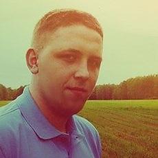 Фотография мужчины Дмитрий, 29 лет из г. Воложин