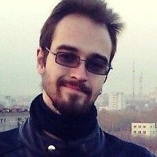 Фотография мужчины Александр, 24 года из г. Самара