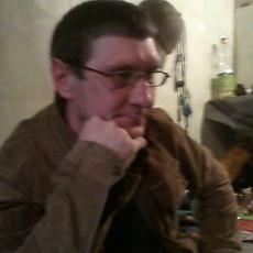 Фотография мужчины Валерий, 53 года из г. Санкт-Петербург