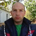 Serg, 32 года