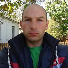 Фотография мужчины Serg, 33 года из г. Звенигородка