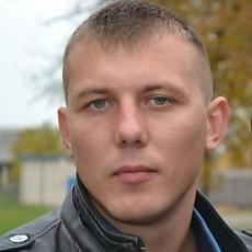 Фотография мужчины Ден, 38 лет из г. Минск