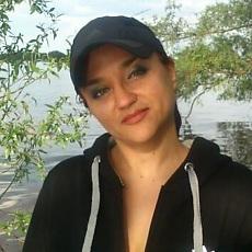 Фотография девушки Ксюня, 37 лет из г. Днепропетровск