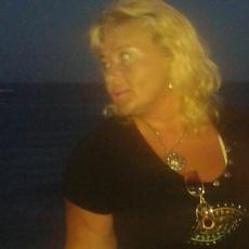 Фотография девушки Светлана, 44 года из г. Барановичи