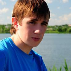 Фотография мужчины Вячеслав, 30 лет из г. Харьков