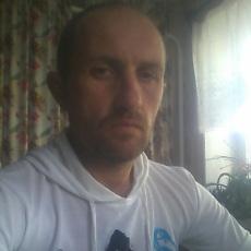 Фотография мужчины Серый, 37 лет из г. Рогачев