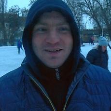 Фотография мужчины Rama, 34 года из г. Саратов