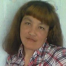 Фотография девушки Айгуль, 34 года из г. Лисаковск