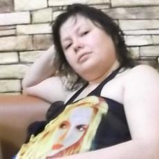 Фотография девушки Оленька, 35 лет из г. Омск