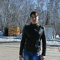 Фотография девушки Ирина, 26 лет из г. Курган