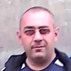 Фотография мужчины Гаго, 43 года из г. Ереван