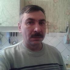 Фотография мужчины Stas, 51 год из г. Усолье-Сибирское