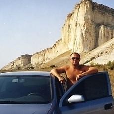 Фотография мужчины Владимир, 45 лет из г. Днепр