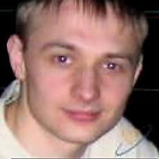Фотография мужчины Aleks, 29 лет из г. Оренбург