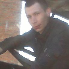 Фотография мужчины Анатолий, 33 года из г. Пермь