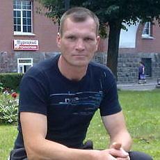 Фотография мужчины Николай, 45 лет из г. Калининград