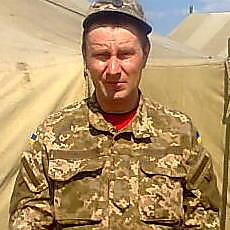 Фотография мужчины Николай, 38 лет из г. Тернополь