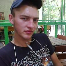 Фотография мужчины Паха, 25 лет из г. Мелитополь
