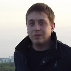 Фотография мужчины Serhio, 29 лет из г. Тверь