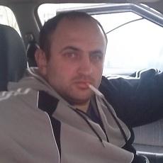 Фотография мужчины Voron, 35 лет из г. Лида