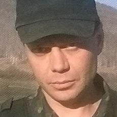 Фотография мужчины Алексей, 45 лет из г. Чита