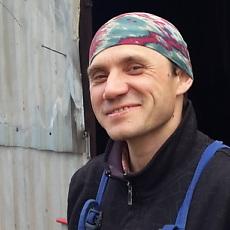 Фотография мужчины Вовка, 43 года из г. Калининград