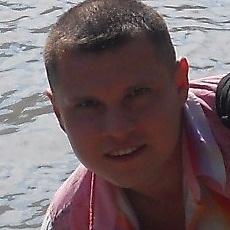 Фотография мужчины Антон, 38 лет из г. Иваново