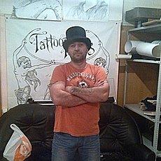 Фотография мужчины Руслан, 44 года из г. Речица