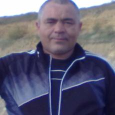Фотография мужчины Александр, 44 года из г. Крымск