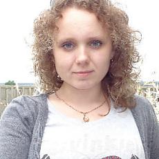 Фотография девушки Врединка, 35 лет из г. Могилев