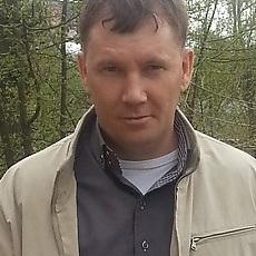 Фотография мужчины Aleksandr, 43 года из г. Чита