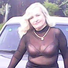Фотография девушки Виктория, 50 лет из г. Витебск