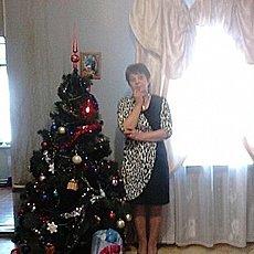 Фотография девушки Наталья, 61 год из г. Смоленск