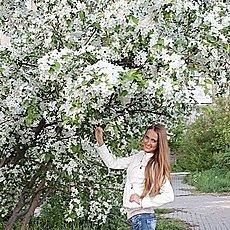 Фотография девушки Снежинка, 31 год из г. Минск