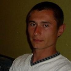 Фотография мужчины Саша, 31 год из г. Новгород Северский