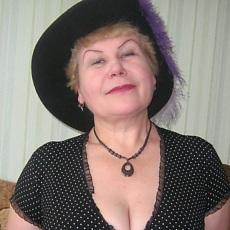 Фотография девушки Ирина, 60 лет из г. Шепетовка