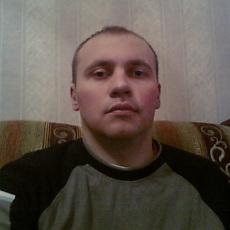 Фотография мужчины Raimis, 40 лет из г. Вильнюс