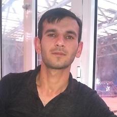 Фотография мужчины Рашад, 32 года из г. Баку