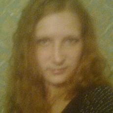 Фотография девушки Irsen, 34 года из г. Ленск