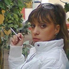 Фотография девушки Лиля, 35 лет из г. Луганск