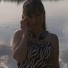Фотография девушки Светлана, 36 лет из г. Кяхта